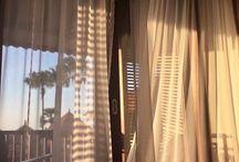 sunlight photos