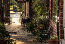 Cobb County Shopping / If shopping is your forte, here we have the best places to shop in Cobb County.