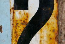 number diaries