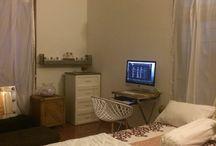 My Room ❤️