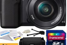 digital slr camera / if you want for Digital SLR Cameras see our review to acquire the perfect products you wish. You'll be able to read details details about this product to clicking link this picture. / by sahara knite