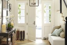 casa / arredare e rimodernare