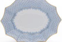 D-BLUE- Table
