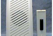Doorbellsdirect Top Blog