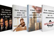ConsEjos dE Ivan Carriño y Federico Tessone sobre la problematica econoa  actual de Argentinamic