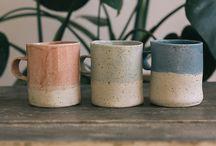Cerámica   Ceramics