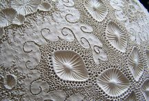 keramika struktury