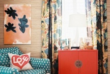 Guest Room Inspriation