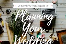 Host Events TIPS & GUIDES / Here's what inside: 1. Month-by-Month to Planning a wedding 2. Patio Light Guides 3. Centerpiece Guides  and moooore to come  brought to you by: https://hostevents.com.au/