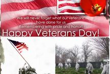 Veterans Day Images 2015 / get latest updates of Veterans Day Images