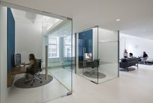 Meeting room / Office