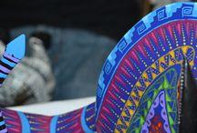 Oaxaca Made