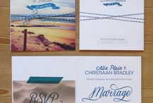 Wedding | Sea