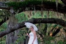 Weddings! / by Mikayla Smart