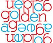 Diseño Gráfico Holandés / Cultura de la imagen