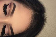 SLAY makeup