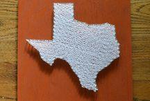 TX Traditons / Texas Traditions