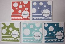 3x3 notecards / by janae