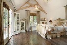 Great Design-Bedrooms