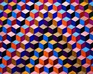 Quilting / by Marti Gertonson
