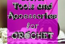 Tips on crochet need to know
