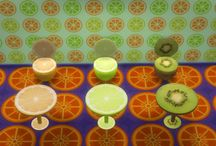 S4 Set >  Dining