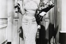 Marilyn Monroe / Iconic