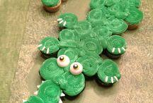 cpu cakes