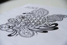 Art, Design and Illustration