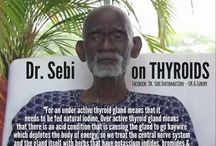 dr.Sebi