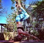 yogis I like