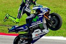 Rossi the doctor