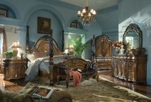 Latest Bedroom Collection / Designer bedroom Collection
