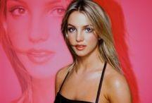 2000. Edie Baskin