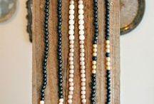 Necklaces jewellery