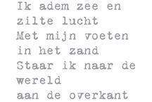 Vlieland Quote