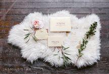 Wedding Day Tips!