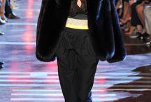 Haute Couture Fall 2014
