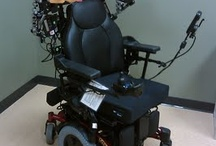 I'm not disabled, I'm differently abled!