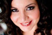 Lisa Fabrega