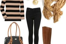 Outfits with Laoni bag