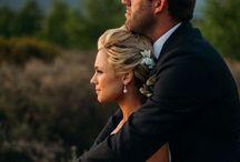Inspirasjon fotografering bryllupet