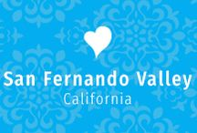 San Fernando Valley / Senior Home Care in San Fernando Valley, CA: We Make Your Health and Happiness Our Responsibility.  Call us at 818-714-2299. We are located at 20121 Ventura Blvd Suite 210, Woodland Hills, CA 91364. http://comforcare.com/california/san-fernando-valley
