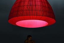 Axo Light_Lightecture / Axo Light for Architecture