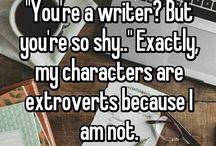 Writing