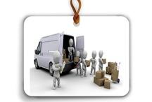 Transporte con Barras / En este apartado le damos informacion de las dudas que pueda tener ,sobre la posibilidad que tiene su vehículo particular o comercial en poner unas barras, portaequipajes.
