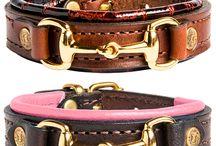 horse jewelry m.m