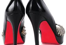 Black and red products
