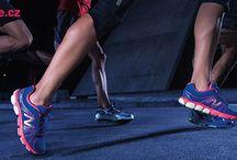 NewBalanceStore.cz - Autorizovaný prodejce oblečení a obuvi značky New Balance / www.NewBalanceStore.cz