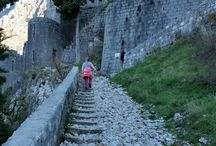 Family Travel | Montenegro With Kids